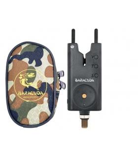 Avertizor Baracuda C1