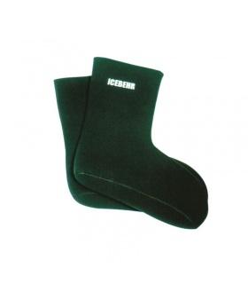 Ciorapi Standard din...