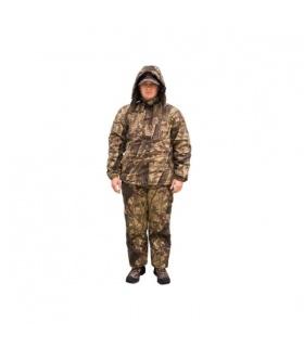 Costum Baracuda tip camuflaj