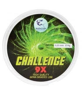 Fir Textil Challenge...