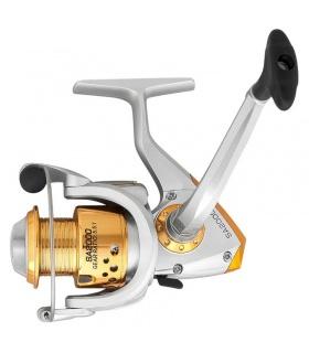 Mulineta SA3000 Spinning-Pluta Ieftina