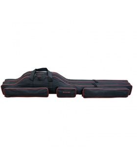 B42 - 135cm cu 2 Compartimente Impermeabila