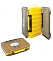 Cutie Pescuit Baracuda HS1017 pentru accesorii spinning feeder Crap