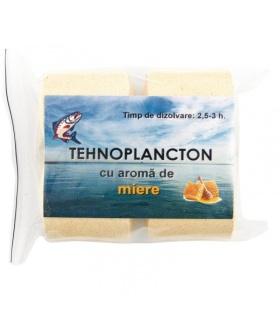 Tehnoplancton Nada HQ 4 buc. x 40g