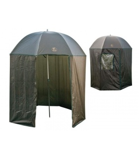 Umbrela baracuda ieftina calitate superioara