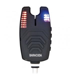 Avertizor Baracuda TLI32