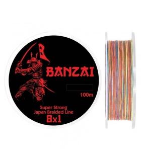 Fir textil Baracuda Banzai...