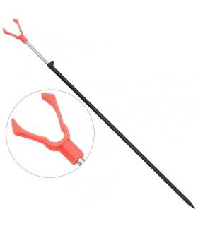 Suport Reglabil 90-180 cm