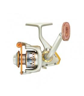 Mulineta Darcy JX1000